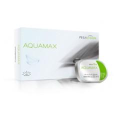 Aquamax 6 бл