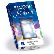 Illusion Fashion