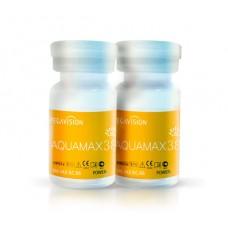 Aquamax 38 фл