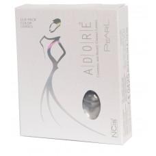 Adore Pearl