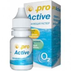 Pro Active 10 ml