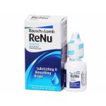 RENU 8ml