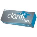 Clariti 1 day