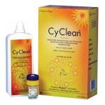 CyClean 100ml
