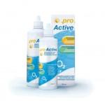 Pro Active 125 ml