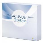 1-Day ACUVUE TRUEYE (90 бл.)