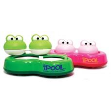 iPOOL - автоочиститель контактных линз