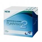 Pure Vision 2 HD
